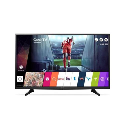 lg-43uh610n-43-quot-109-ekran-4k-uhd-smart-webos-3-0-led-ekran