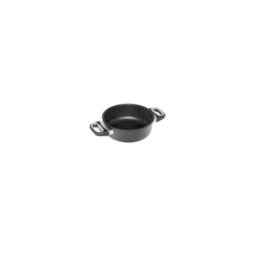 AMT Gastroguss 820 Pişirme Tenceresi