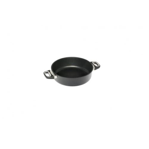 AMT Gastroguss 828 Pişirme Tenceresi