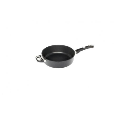 AMT Gastroguss 828 GS Pişirme Tenceresi İndüksiyonlu