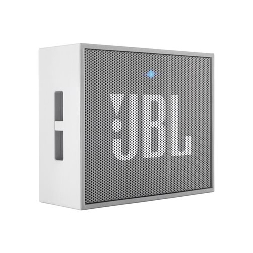 Jbl Go Bluetooth Hoparlör Gri