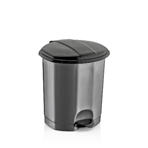 Ensa Pedallı Çöp Kovası 7 Lt