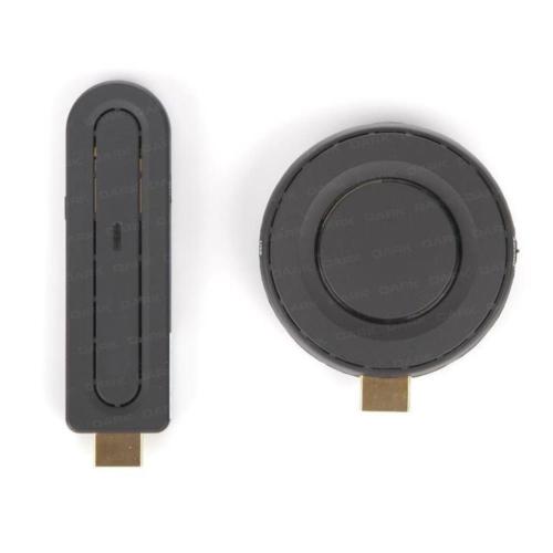dark kablosuz hdmi 5ghz 1080p wallpapers