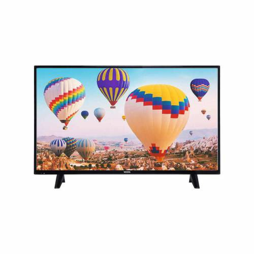 Vestel 32Hb5000 Uydu Alıcılı Led Tv