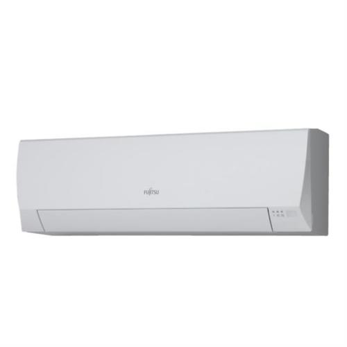 Fujıtsu Asyg 09 Llta 9000 Btu Inverter Klima A
