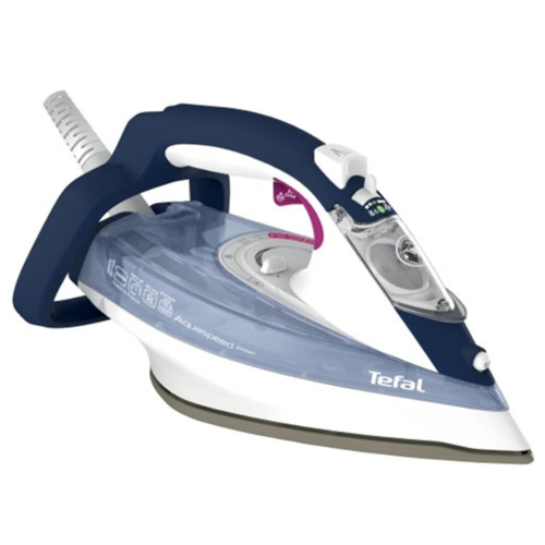Tefal Aquaspeed Precision Fv5546