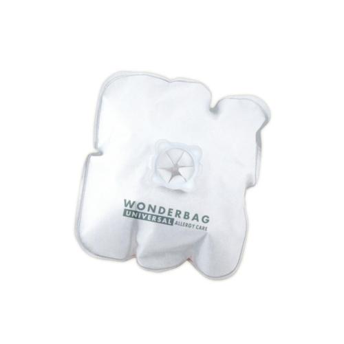 Rowenta Wb484730 Wonderbag Allergy Care X4