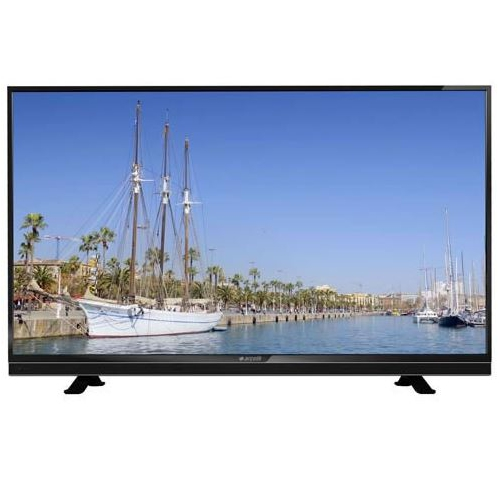 Arçelik A 48LB5533 48'' 121 Ekran Full HD 200 Hz. LED TV