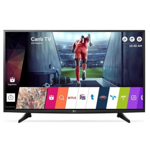 lg-49uh610v-49-quot-124-ekran-4k-uydu-al-c-l-smart-led-tv