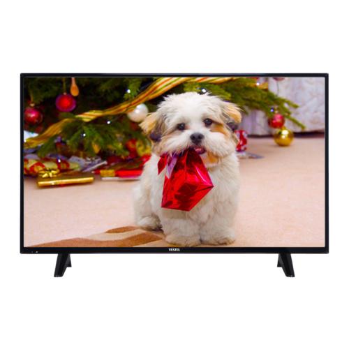 """Vestel 32HB5000 32"""" 82 Ekran HD Uydu Alıcılı LED TV"""