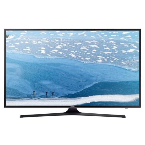"""Samsung 40KU7000U 40"""" 102 Ekran[4K] Uydu Alıcılı SMART LED TV"""