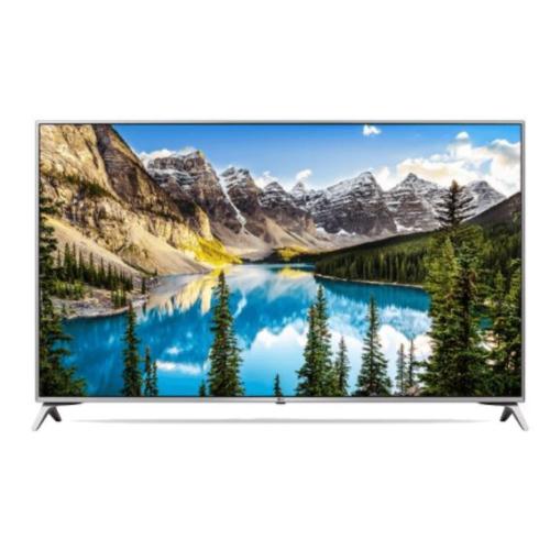 lg-49uj651v-49-quot-124-ekran-4k-uydu-al-c-l-smart-w-fi-led-tv