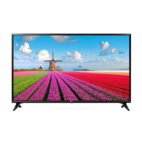 lg-49lj594v-49-quot-124-ekran-uydu-al-c-l-smart-wi-fi-led-tv