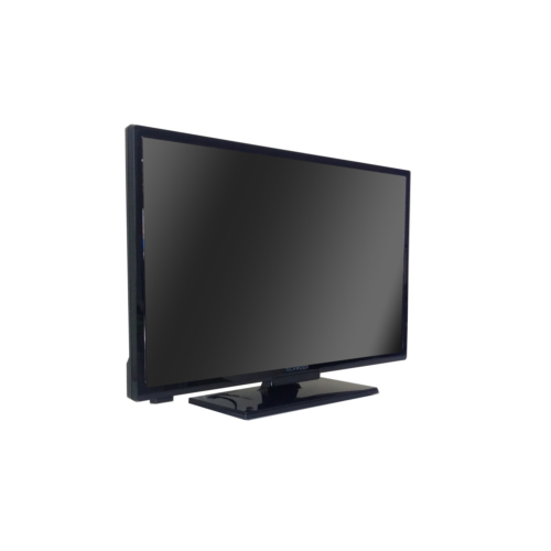 techwood 24led274 60 ekran hd ready led tv fiyat. Black Bedroom Furniture Sets. Home Design Ideas
