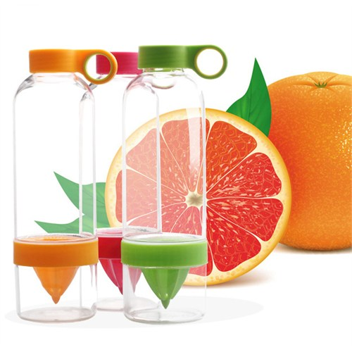 Dörtgen Citrus Juicer