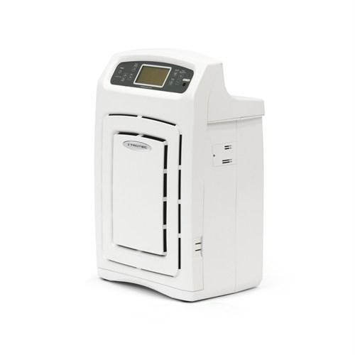 TROTEC AirgoClean 105 S (Hepa Filtreli) Hava Temizleme Cihazı