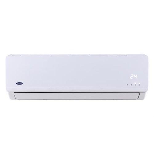 Carrier X-Power Fresh QHC 018 DS Soğutma (5.118 - 18.084) BTU Duvar tipi Split Klima