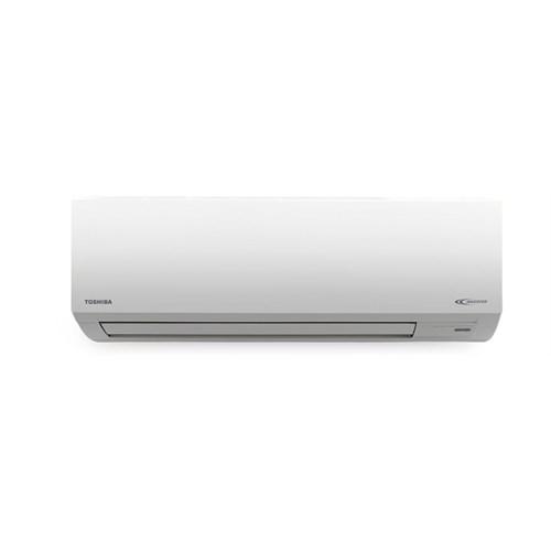 Toshiba Ras 10 S3kv Duvar Tipi Split İnverter Klima Soğutma (3,800-10,200)Btu
