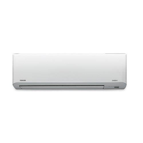 Toshiba Ras 10 N3kvr Duvar Tipi Split İnverter Daiseikai Klima Soğutma ((3,700-10,600)Btu