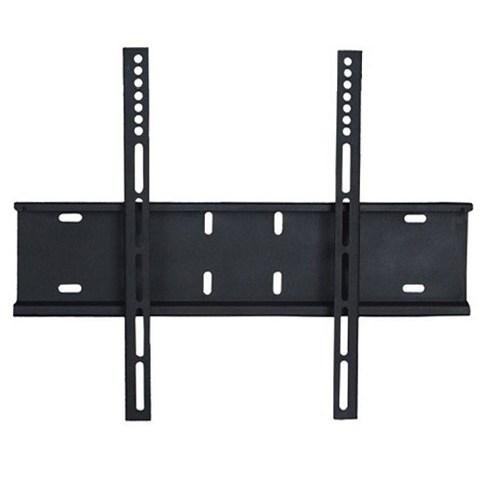 Achill 42''-106 Ekran A Plus Sabit Askı Aparatı