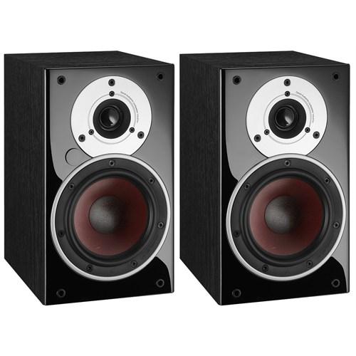 Dali Zensor 1 AX Aktiv Bluetooth Speaker