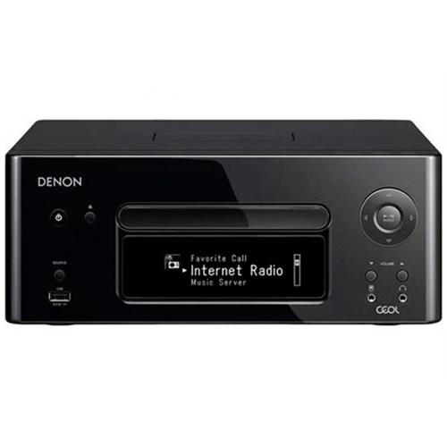 Denon RCD N9