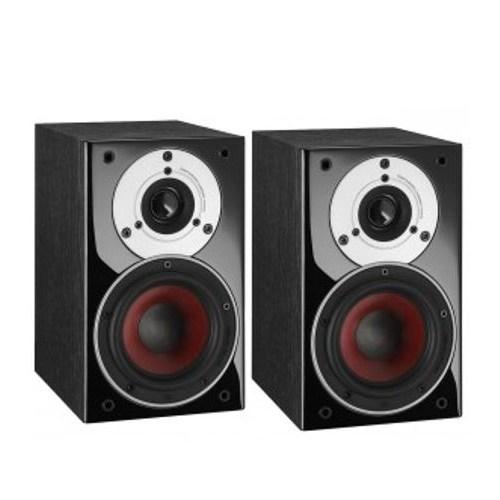 Dali Zensor Pico Speaker
