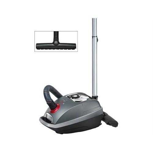 Bosch Premium Sınıfhome Professional Elektrikli Süpürge Bgl8pro1