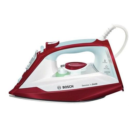 Bosch Buharlı Ütü Tda3024010