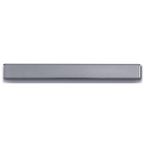 Loewe Center Speaker I Compose Silver