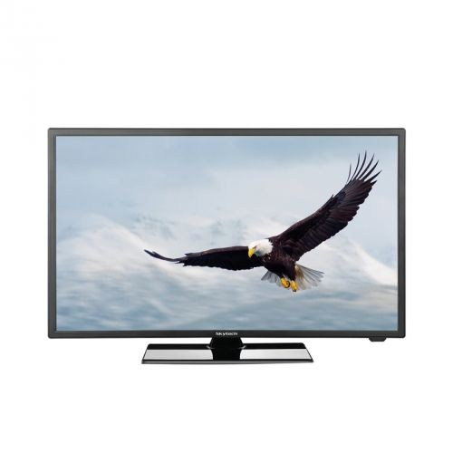 """Skytech St-4050 40"""" Full Hd Led Tv"""
