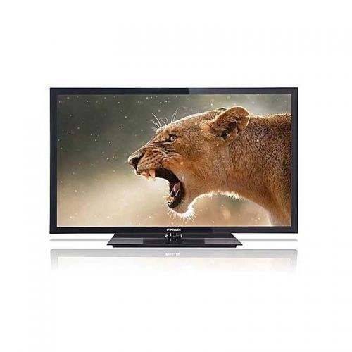 Finlux 42Fx610f Uydu Alıcılı Led Televizyon