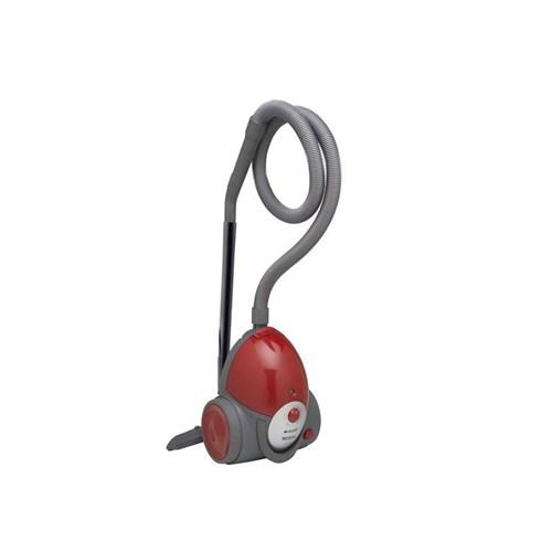 Arçelik S-6355 1800 Watt Elektrikli Süpürge