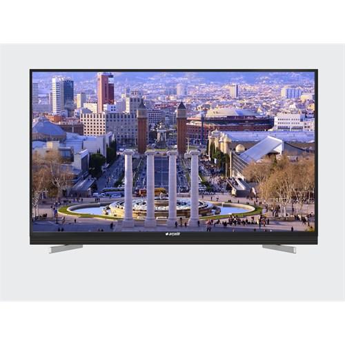 Arçelik A48l 9562 5B Led Tv