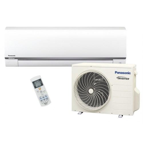 Panasonıc Kıt-Re24-Rke 24000 Btu İnverter Klima