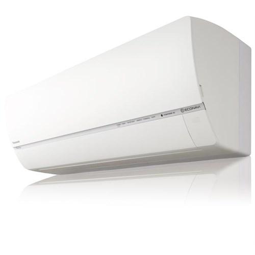 Panasonıc Etherea Kıt-E18-Qke İnverter Klima