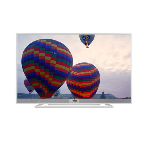 Beko B32-Lw-6536 82 Ekran Led Tv