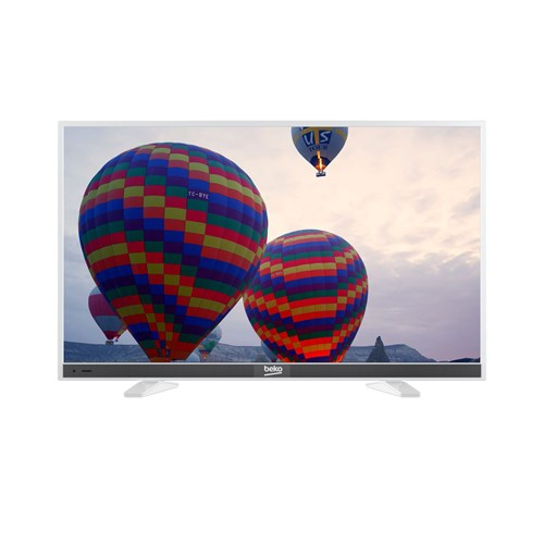 Beko B40-Lw-6536 102 Ekran Led Tv
