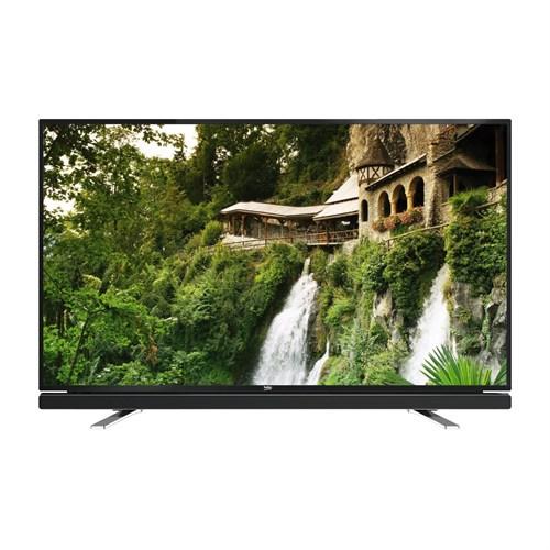 Beko B55l 6532 4B2 139 Ekran Led Tv