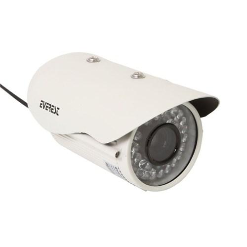 Everest SFR-IP319 1/3.2,2.0-M.pixels CMOS 16mm 35 Ledli Güvenlik Kamerası