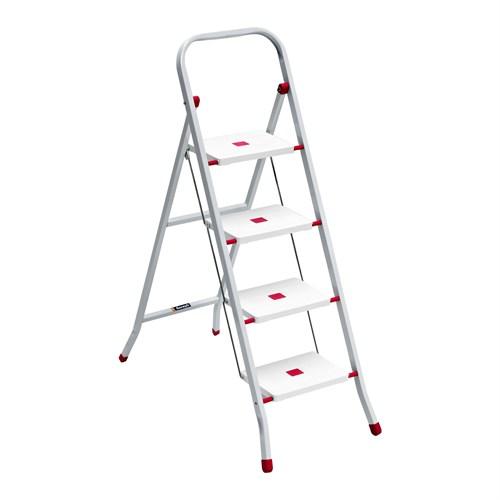 Saraylı Practical Merdiven 4'Lü