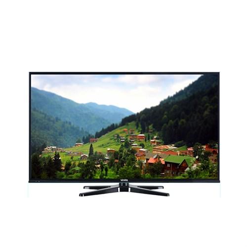 Vestel 49FA7000 Full HD Uydulu Smart LED Televizyon (2 Yıl Garantili Montaj Ücretli)