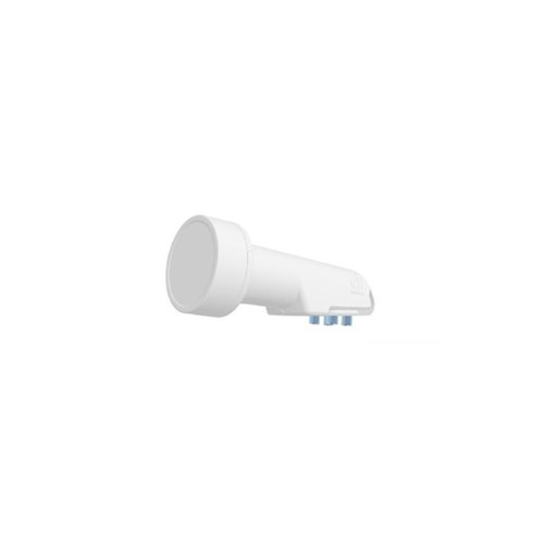 Atlanta Inverto Essential Quad LNB