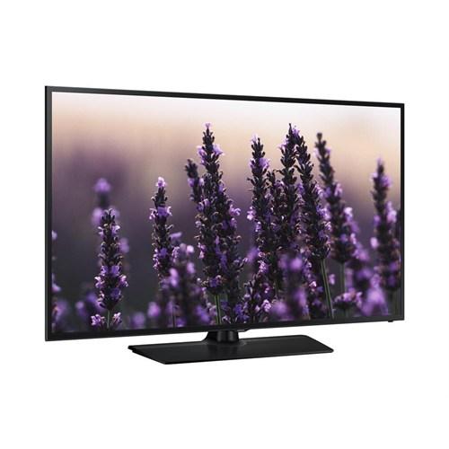 Samsung 58H5270 Full Hd Led Tv