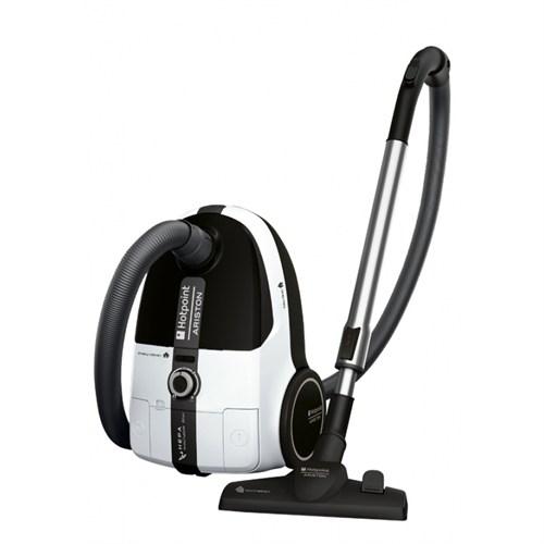 Hotpoint Ariston Easy Cleaner Sl B10 Bch Elektrikli Süpürge