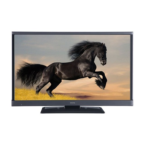 """Vestel 22VF3025 22"""" FULL HD LED TV"""