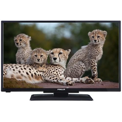 FINLUX 32FX210HM 32'' 81 Ekran HD LED