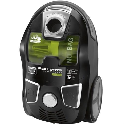Rowenta Row Ro6235ta X Trem Power Cyclonıc Yeşil