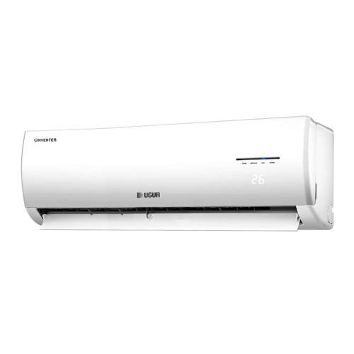 Uğur USMART PLUS 24 A++ 24000 Btu/h Inverter Klima