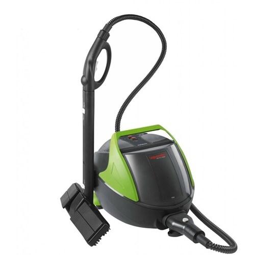 Polti Vaporetto Pro 90 Turbo Buharlı Temizlik Makinesi